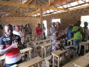 The Water Project : 6-sierraleone5083-training