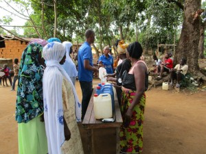 The Water Project : 6-sierraleone5086-hand-washing-stations