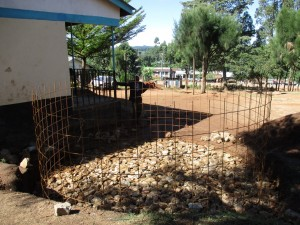 The Water Project : 7-kenya4607-construction