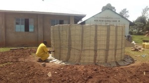 The Water Project : 7-kenya4610-construction