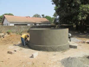 The Water Project : 7-sierraleone5081-construction