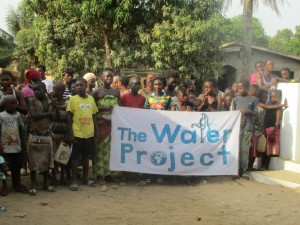 The Water Project : 7-sierraleone5081-dedication