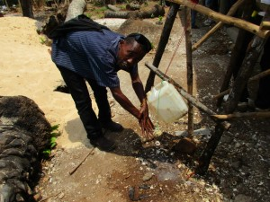 The Water Project : 7-sierraleone5083-training