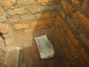 The Water Project : 7-sierraleone5100-latrine