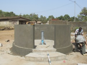 The Water Project : 8-sierraleone5081-construction