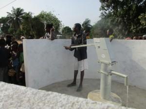 The Water Project : 8-sierraleone5081-dedication