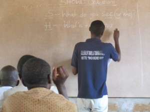 The Water Project : 8-sierraleone5083-training