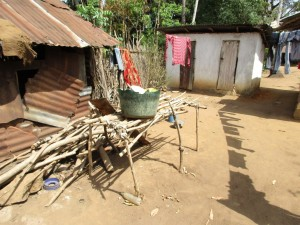 The Water Project : 8-sierraleone5089-dish-rack