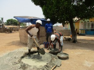 The Water Project : 8-sierraleone5098-construction
