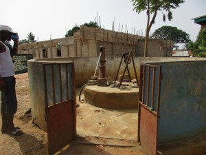 The Water Project : 8-sierraleone5100-well-to-rehab