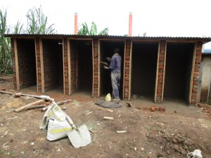 The Water Project : 9-kenya4607-construction