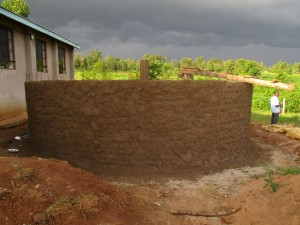 The Water Project : 9-kenya4608-construction