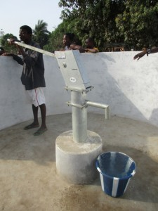 The Water Project : 9-sierraleone5081-dedication
