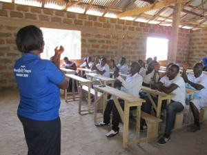 The Water Project : 9-sierraleone5083-training