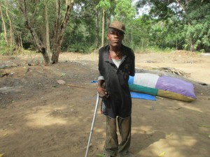 The Water Project : 1-sierraleone5084-momoh-modugba-yillah