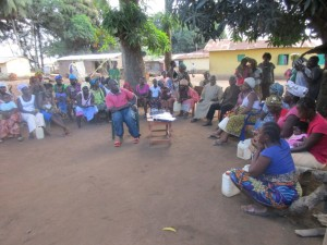The Water Project : 1-sierraleone5087-training