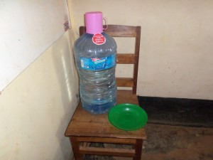 The Water Project : 10-kenya4619-bottled-water