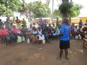 The Water Project : 10-sierraleone5087-training