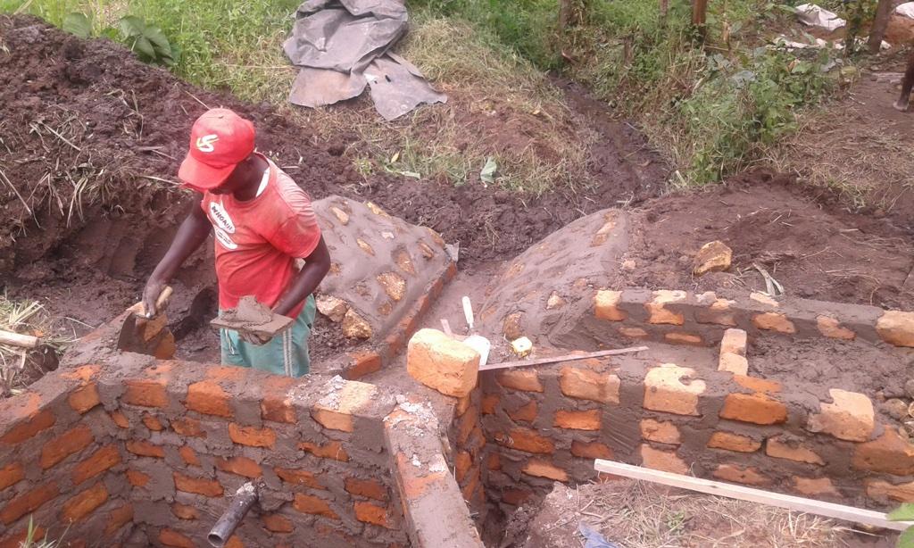 11 kenya4565 construction