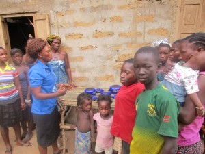 The Water Project : 11-sierraleone5084-training