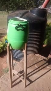 The Water Project : 14-kenya4618-hand-washing-station
