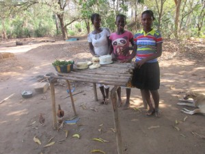 The Water Project : 14-sierraleone5084-training