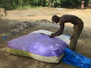 The Water Project : 2-sierraleone5084-training