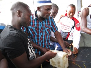 The Water Project : 2-sierraleone5085-training