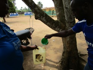 The Water Project : 23-sierraleone5099-training