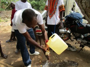 The Water Project : 24-sierraleone5099-training