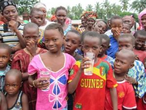 The Water Project : 25-sierraleone5085-dedication