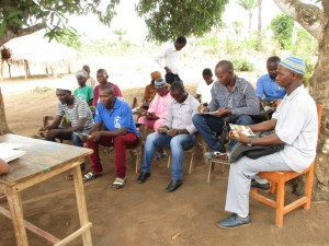 The Water Project : 26-sierraleone5099-training