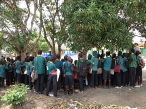 The Water Project : 27-sierraleone5099-training