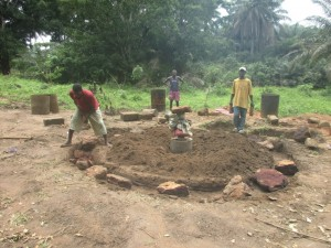 The Water Project : 28-sierraleone5084-construction
