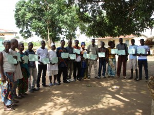 The Water Project : 28-sierraleone5099-training