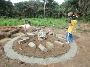 The Water Project : 29-sierraleone5084-construction