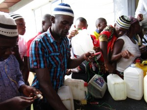 The Water Project : 3-sierraleone5085-training