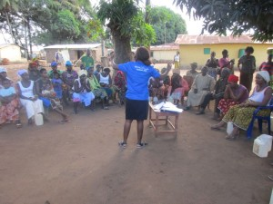 The Water Project : 3-sierraleone5087-training
