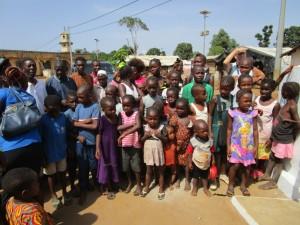 The Water Project : 34-sierraleone5087-dedication