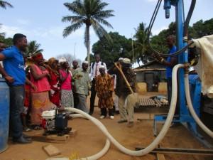 The Water Project : 38-sierraleone5087-groundbreaking