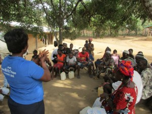 The Water Project : 4-sierraleone5084-training