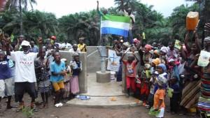 The Water Project : 40-sierraleone5084-dedication