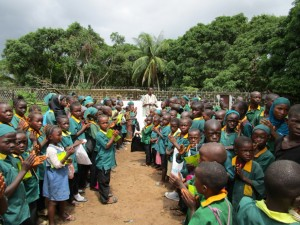 The Water Project : 41-sierraleone5099-dedication