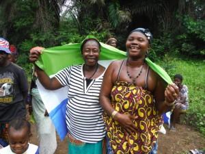 The Water Project : 46-sierraleone5084-dedication