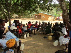 The Water Project : 5-sierraleone5084-training
