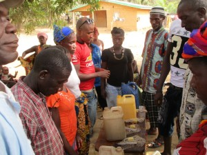 The Water Project : 6-sierraleone5084-training