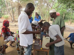 The Water Project : 7-sierraleone5084-training