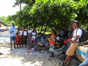 The Water Project : 7-sierraleone5085-training
