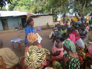 The Water Project : 8-sierraleone5087-training