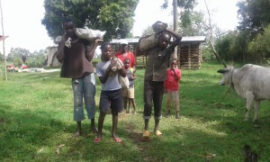 The Water Project : 9-kenya4565-construction
